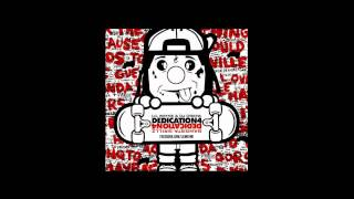 Lil Wayne Ft. Detail - No Worries - Dedication 4 Mixtape