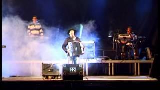 Quim Barreiros - Nunca gastes tudo - Live | Official Video