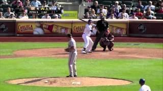 30 Minutes of MLB Errors, Gaffes and Misplays