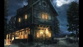 "Fantasy Tavern Music: ""The Flint-Lock Inn"""