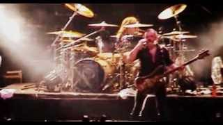 Motörhead - Overkill (Live - Caracas, Venezuela 2007) (HQ)