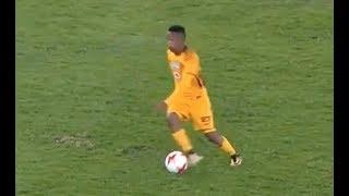 Pule Ekstein Highlights vs AmaZulu (Kaizer Chiefs vs Amazulu 3-0)