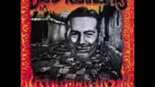 Dead Kennedys-I Fought The Law w/ lyrics