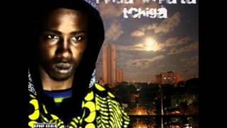 Ghoya Ft Landim Ks Drama -  Na Misson (2010)
