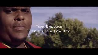 Trap Bruddas - Dope Boy (Official Video)