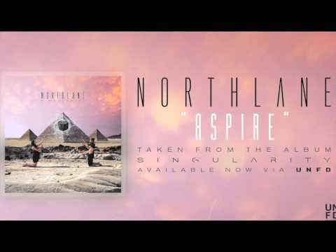 northlane-aspire-unfd
