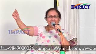 English made easy by Prof Sumita Roy part-15 width=