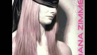Joana Zimmer- Soldier