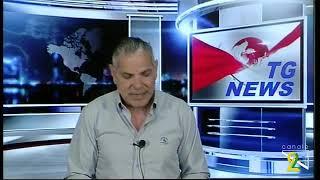 TG NEWS 29 MAGGIO 2020 DTT 297
