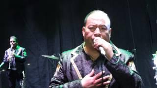 Banda Zirahuen-Josefinita