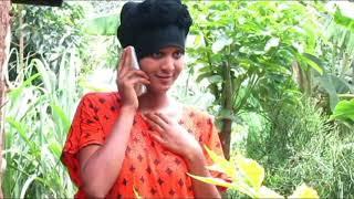 GUMAA JAALALAA Kutaa 2ffaa B  Fiilmii Afaan Oromoo2019