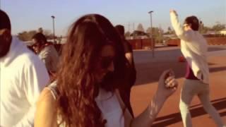 """Saint Bell - """"Sacrifice"""" (Official Video)"""