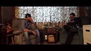 """Sky Jonez feat. Passionate Mc """"VOICES"""" Trailer..."""