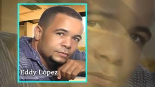 Eddy López suma resta y multiplica lo nuevo 2014