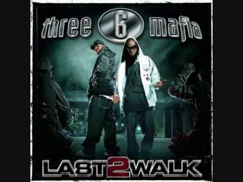 three-6-mafia-my-own-way-feat-good-charlotte-last-2-walk-volibear-the-baws
