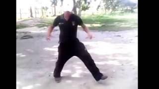 TeChNo ZaMPoÑeS .- DJ DIDIER