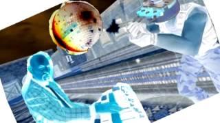 CS Orchestra feat DJ Potméter - Now Run (the Singlest Malt remix)