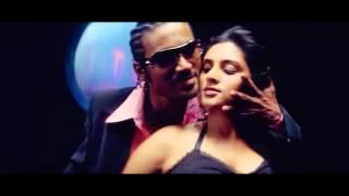 Yengaeyum   Pollathavan   HD Video Song   Dhanush   G.V.Prakash width=