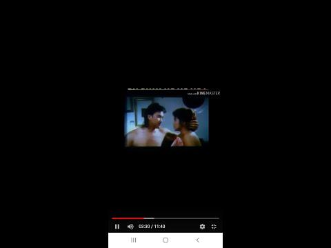Download Video Tiga!!!Adegan Hot SampeLupa Diri