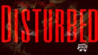 King Kooda- Get It Gurl (Disturbed Mixtape)