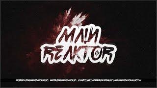 Main Reaktor - Salvation (Original Mix) (Free Download)