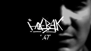 Hugo TSR Type Beat 2017 - '.47' - [*FLP - FREE*]