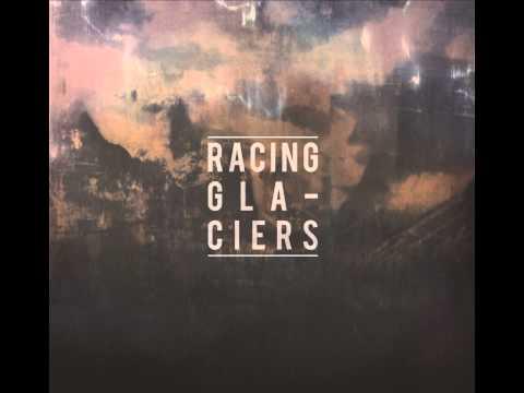 racing-glaciers-summit-ayyuktan