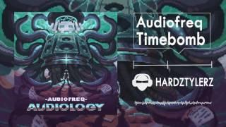 Audiofreq - Timebomb (60fps) (HQ)