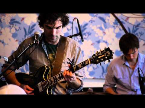 the-barr-brothers-cloud-live-on-kexp-kexp
