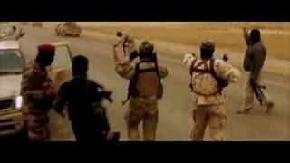 STILL46 - WAS WUERDET IHR TUN - OFFICIAL VIDEO