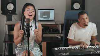 Best Part x Love Galore x One of Them Days Cover by Kiana Ledé | SoulFoodSessions