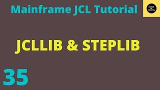 Mainframe DB2 practical tutorial using SPUFI