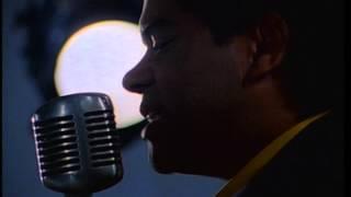 Boule Noire - Aimer d'amour (Vidéoclip officiel)