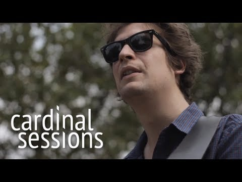 deer-tick-now-its-your-turn-cardinal-sessions-cardinalsessions