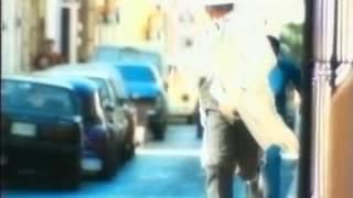 GRUPO PEGASSO-EL JUEGO DEL AMOR(video original)