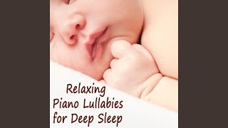 Peaceful Dreams Lullabye (Instrumental Version)