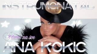 Ana Kokic feat Costi - Idemo na sve - (Matrica i Back vocals)