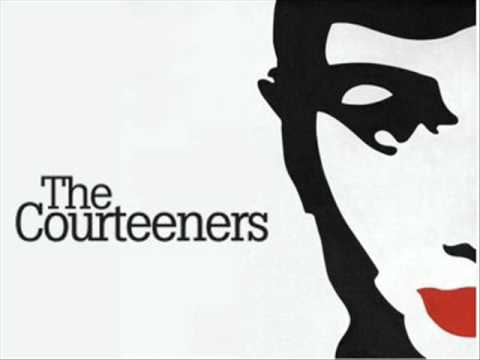 the-courteeners-what-took-you-so-long-illnino16