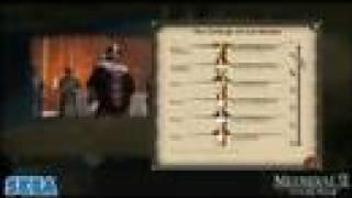 Medieval 2 Total War Religion
