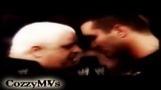 ...::Randy Orton~The Legacy::..