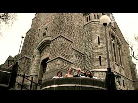 tim-berg-bromance-aviciis-arena-mix-official-video-hd-kontor
