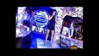 Силвия - Без привилегии (live)