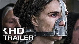 BRIMSTONE Trailer (2017) width=