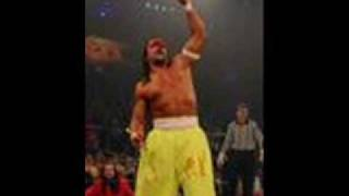 Sabu TNA Theme