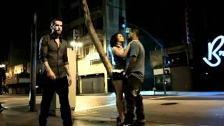 Shayne Ward - Gotta Be Somebody ( Official Music Video HD )