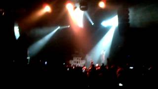 Wiley ft Chipmunk - Reload Live @ HMV Ritz Manchester
