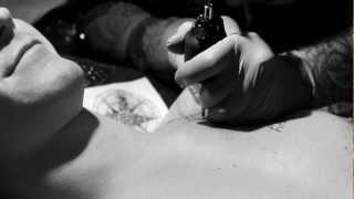 Fakmetal - Tattoo Story
