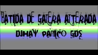 BATIDA-DE-GALERA-ALTERADA-MONTADA-PELO-DJ-PÂNICO!