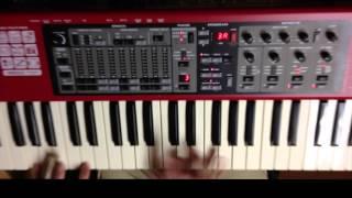 [ゲーム効果音] メタルギアソリッド ゲームオーバー音 / MGS1 Game Over Theme