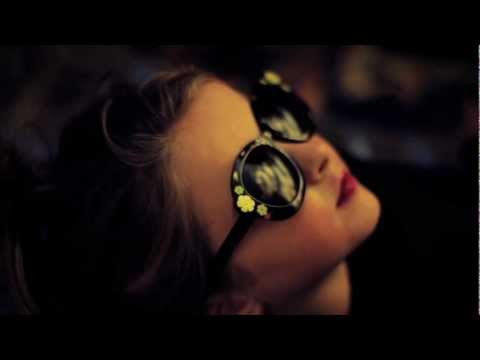 the-temper-trap-miracle-official-video-thetempertraptv